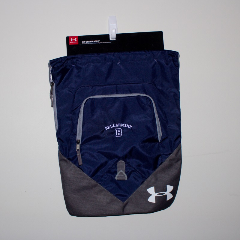Under Armour Lightweight Backpack