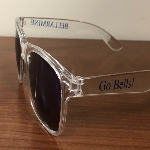 Bellarmine Sunglasses