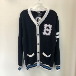 Alumni Block sweater M