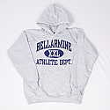Youth Athletic Dept. Hoodie