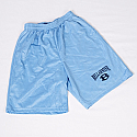Col. Blue Shorts WITH Pockets