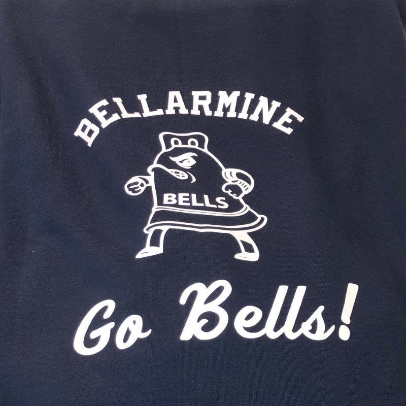 BellarMan Blanket