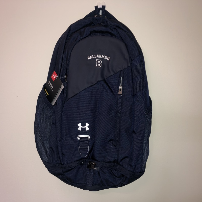 Under Armour Regular Backpack