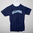 Navy Bellarmine T-shirt