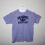 Youth Grey XXL Ath. Dept. T-shirt