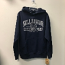 Men's MV Navy Hoody