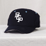 Fitted BCP Baseball Hat