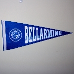 Pennant of Awesomeness.