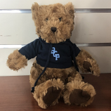 BCP Teddy Bear