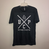 BCP X Design triblend