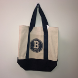 B 1851 Canvas Bag