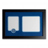 Classic DIPLOMA Frame - pick up only no shipping